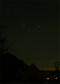 Orion_4