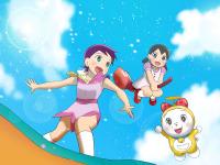 Doraemon_makai3_1