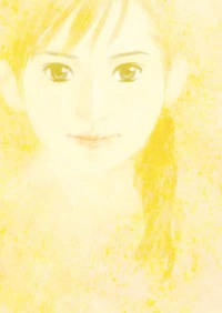 kiyomi_2004_1214_3